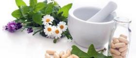 Хомеопатични лекарства в Суворово-Варна