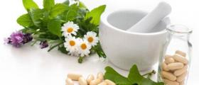Хомеопатични лекарства във Велико Търново