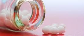 Хомеопатични продукти в Кюстендил
