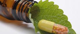 Хомеопатични продукти в Радомир