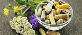 Хомеопатични средства в Гулянци