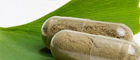 Хомеопатичните лекарства във Вълчедръм