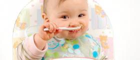 Храна от мляно месо в Разград - Диетична и детска кухня Здраве