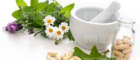 Хранителна добавка за здрави нокти в София-Лозенец
