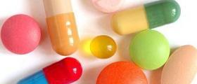 Хранителни добавки в Асеновград - Аптека Тупси