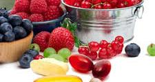 Хранителни добавки в Бяла Слатина
