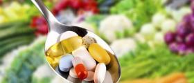 Хранителни добавки в Бургас, Царево и Ахтопол