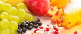 Хранителни добавки в Чепеларе