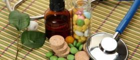 Хранителни добавки в Добрич