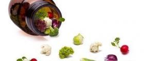 Хранителни добавки в град Варна