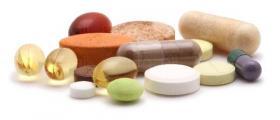 Хранителни добавки в Ямбол