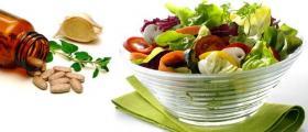 Хранителни добавки в Никопол