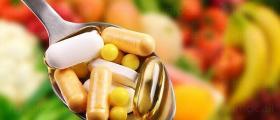 Хранителни добавки в Русе