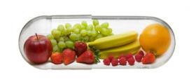 Хранителни добавки в София - Надежда 1