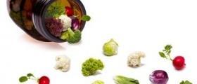 Хранителни добавки в София – Студентски град