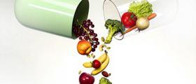 Хранителни добавки във Върбица - Шумен