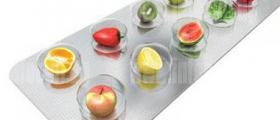 Хранителни добавки във Варна-Младост