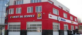Индустриални врати в Пловдив - Дик Доорс