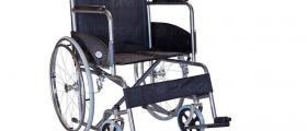 Инвалидни колички в Ямбол