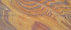 Изделия от пясъчник в Бургас - МЕЯ 99