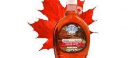 Канадски кленов сироп в Козлодуй