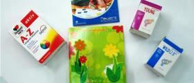 Картонени опаковки Русе