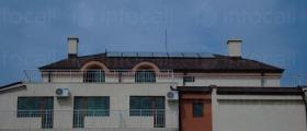 Климатични инсталации в Бургас-Възраждане