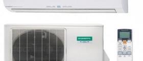 Климатици и климатични инсталации във Враца