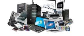 Компютърни компоненти в София