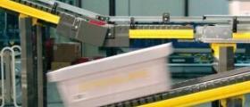 Конвейерни системи за хранително-вкусовата индустрия в Пловдив - ЕА Системс  ЕООД
