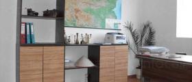 Корпусна мебел в Ловеч - ГАЛАКС М ЕООД