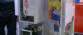 Котли за отопление в Бургас