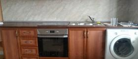 Кухненски мебели в Берковица