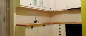 Кухненски мебели в Костинброд