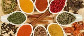 Лечебни храни в Бургас и Несебър