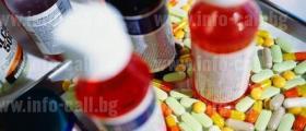 Лекарства и медикаменти в Гоце Делчев