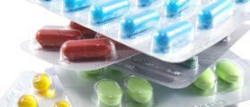 Лекарства по НЗОК в Кюстендил