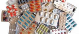 Лекарства в град Попово