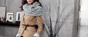Маркови дрехи в Севлиево