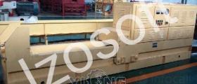 Машини за рязане и цепене на дърва в Попово