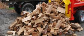 Машини за рязане и цепене на дърва Велико Търново