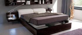 Мебели за спалня по поръчка в Габрово