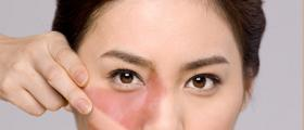 Медицинска козметика в Гулянци