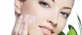 Медицинска козметика в Телиш-Червен бряг