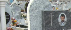 Мемориални плочи