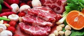 Месо в Асеновград