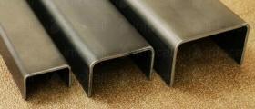 Метални профили за гипсокартон и крепежни елементи в Разград
