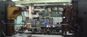 Металообработващи машини в София