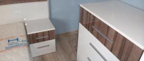 Нестандартни корпусни мебели във Варна