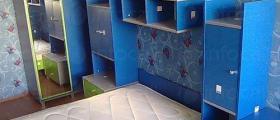 Обзавеждане детски стаи в Негован-Нови Искър